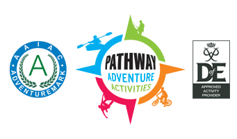pathways-website-tripple-logo